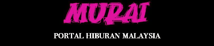 MURAI
